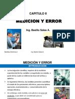 CAP2 TEORIA DE ERRORES.ppt