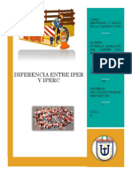 364912150 Diferencia Entre Iper y Iperc