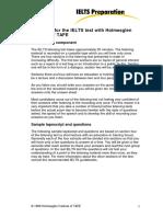 02 IELTS Listening.pdf