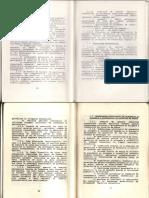 Normativ C 300 Masuri Si Reguli PSI La Santiere