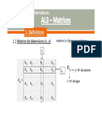 al3 - matrices - diapos - rev2018