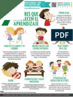 Infografia-Factores-de-Aprendizaje.pdf