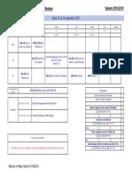 planning 28 sept 2018.pdf