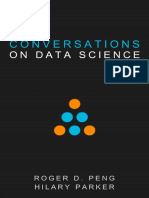 conversationsondatascience.pdf