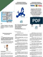 pliant_-_elemente_de_noutate.pdf