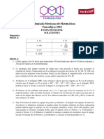 municipal2018_soluciones.pdf