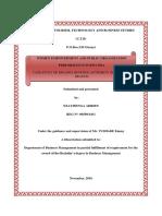 Adrien Dissertation Original