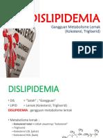308991720-penyuluhan-dislipidemia