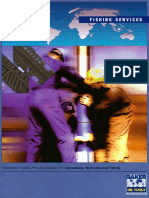Baker Fishing Catalog.pdf