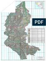 C039-MAPA_4_GEOMORFOLOGÍA.pdf