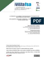 A_CONDICAO_CAVALEIRESCA_DE_DOM_QUIXOTE_U.pdf