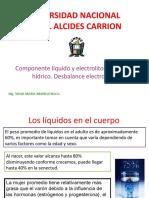 4-COMPONENTE-LIQUIDO