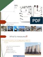 L-05 Level Sensors.pdf