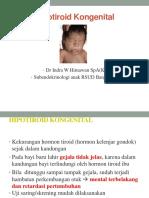 hipotiroid_kongenital AkBid