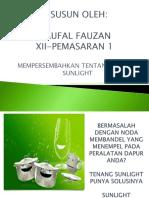Naufalfauzan Xii Pemasaran 1