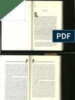 Hegel_Principios de Filosofía del Derecho (Prefacio e Introducción)