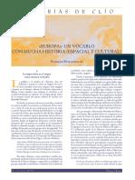 93-100.pdf