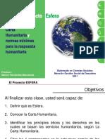 cartahumanitaria-120309203536-phpapp01