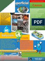 MontoyaJiménez Santiago M20S4 Pi Compartomiproyecto