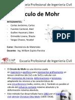 1. circulo de mohr.pptx