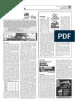 Anidda Paper Samabima Suppliment-2018!06!24 #477