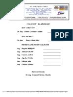 2012-11-14-06-Caiet de sarcini tehnic BICAZ[1].pdf