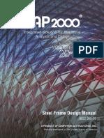 SFD-AISC-360-10