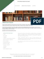1(Exemplo de Grande Escritorio) Derraik & Menezes Advogados _ Áreas de Atuação