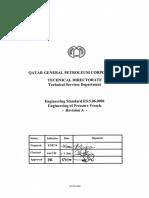 ES.5.06.0001 RA - PressureVessels