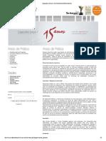 1.4(exemplo de grande escritorio)Cabanellos Schuh _ ADVOGADOS ASSOCIADOS.pdf