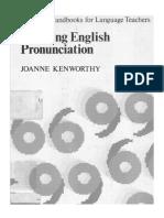 kupdf.com_teaching-english-pronunciation.pdf