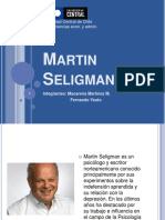 martinseligman-120515092429-phpapp01