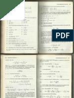 LaplaceParte2.pdf