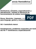 Dominancia Hemisférica.pdf