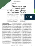 radiofarmacos_uso_humano.pdf