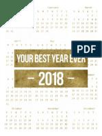 2018-BYE-final.pdf