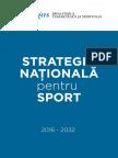 Strategia-nationala-pentru-SPORT-v2016-v2 (1).pdf