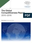 Global_Competitiveness_Report_2015-2016.pdf