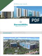 SevenHillsHospital Mumbai