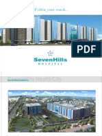 SevenHillsHospital-Mumbai.pdf