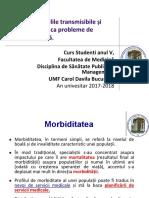C 4 Morbiditate.bt .BNT