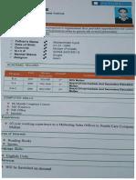 kkjuhgf.pdf