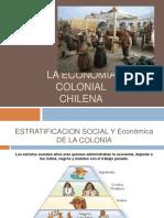 _economiachilenacolonial