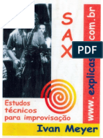 [Saxophone].Ivan.Meyer_Sax_Estudos.tecnicos.para.improvisacao.pdf