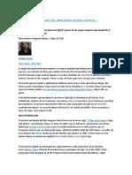 El País - Leer en Papel