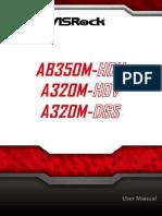 A320M-HDV