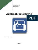 Automobilul-Electric.doc
