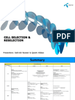 Cell Selection Reselection v2 0 (2)