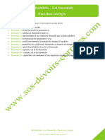 probabilites-loi-binomiale.pdf