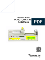 Injectomat_2000_Anaesthesie_Service_Manual.pdf